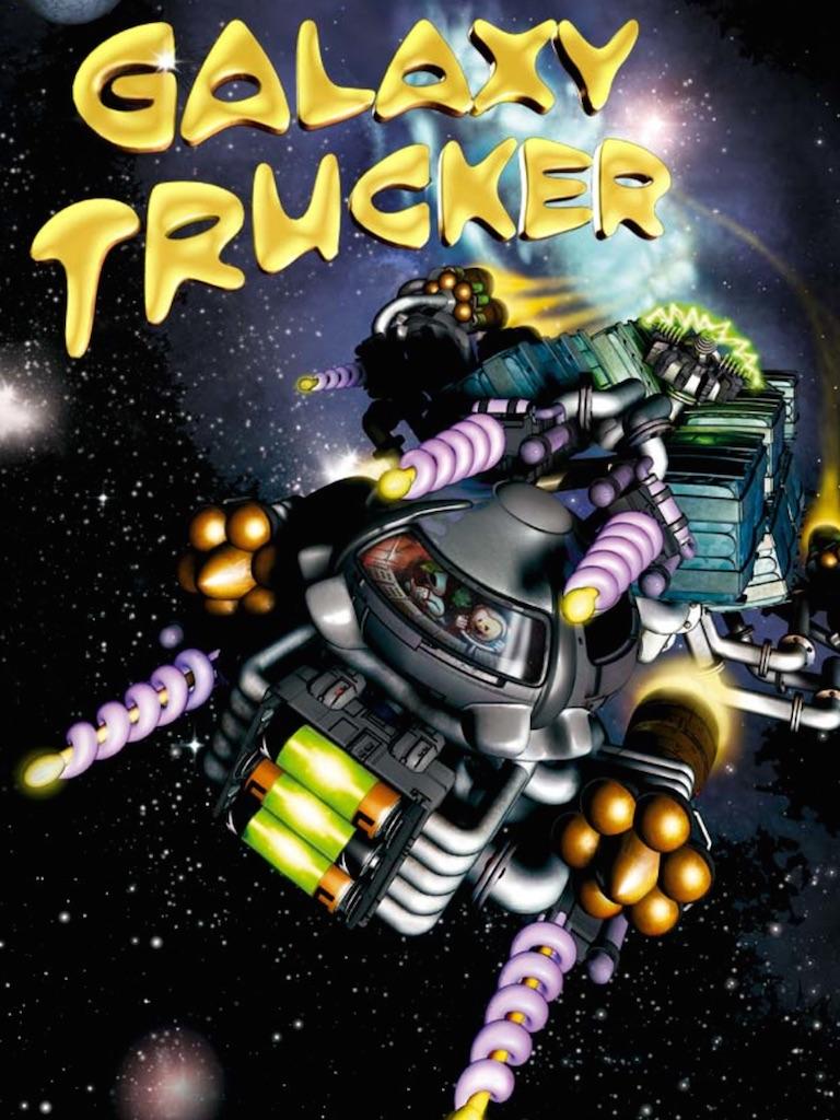 Galaxy_Trucker_01