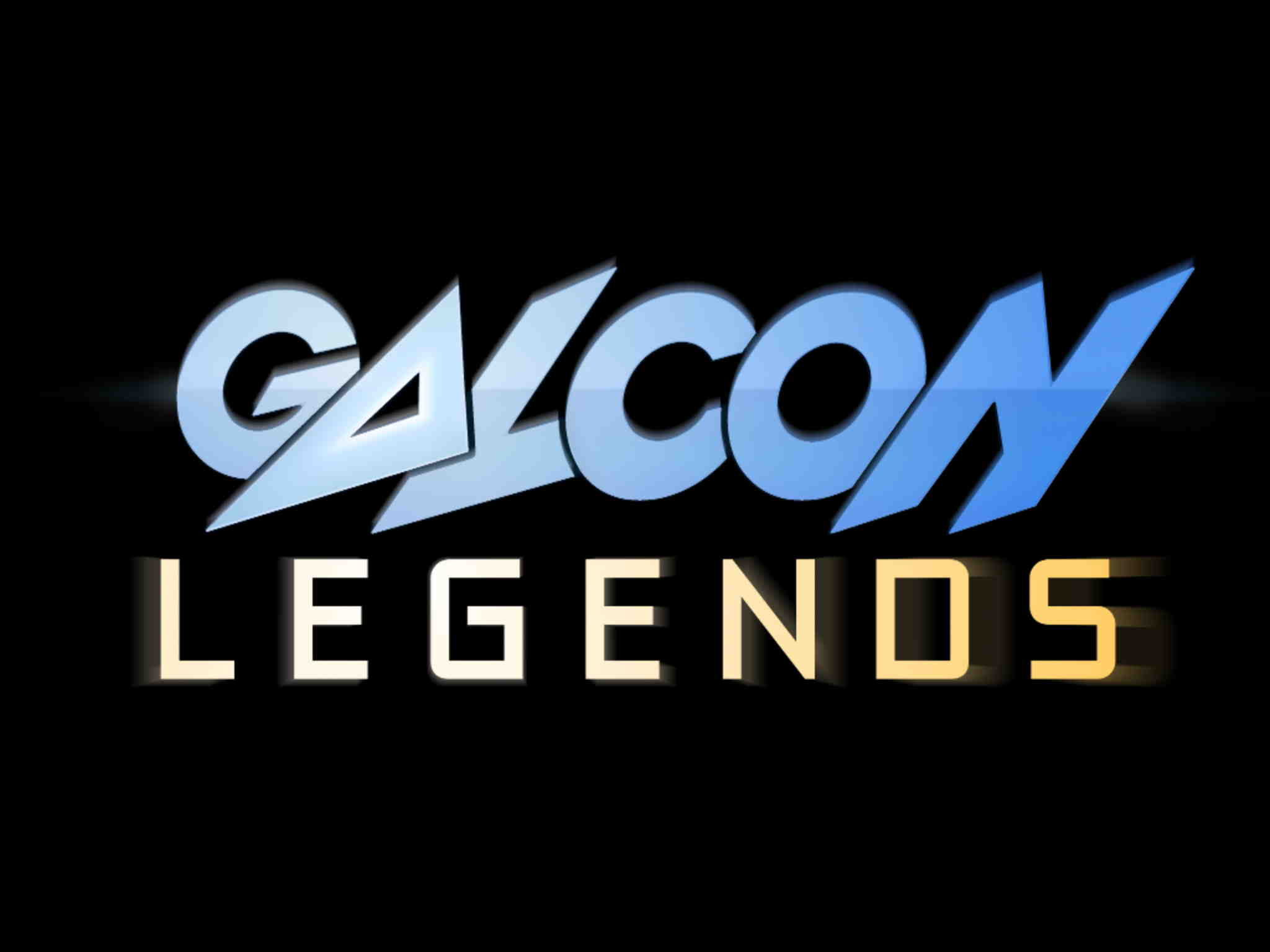 Galcon_Legends_01