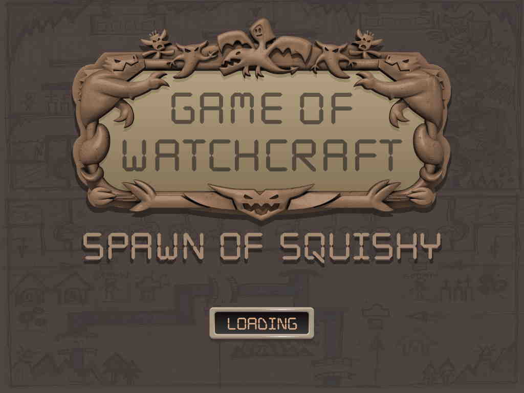 GameOfWatchcraftSpawnOfSquishy01
