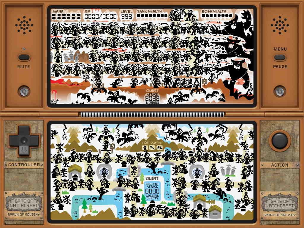 GameOfWatchcraftSpawnOfSquishy04