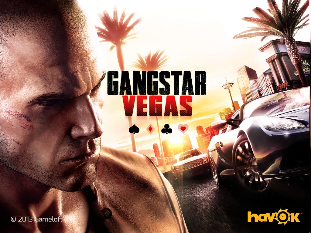 GangstarVegas01