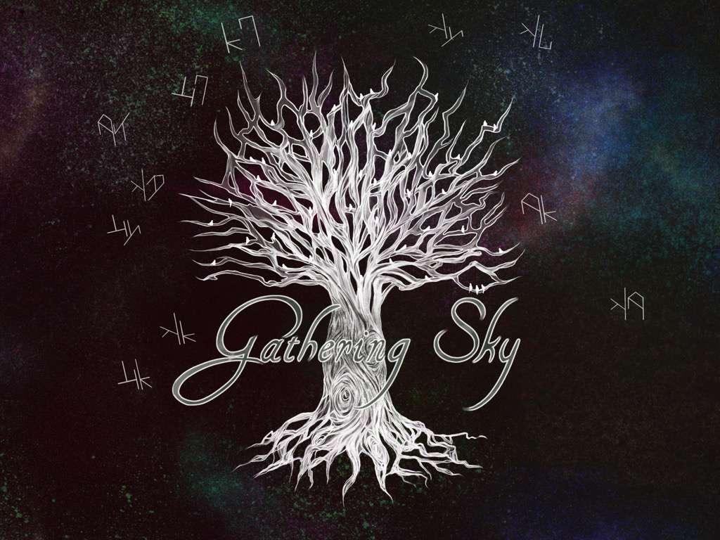 Gathering_Sky_01