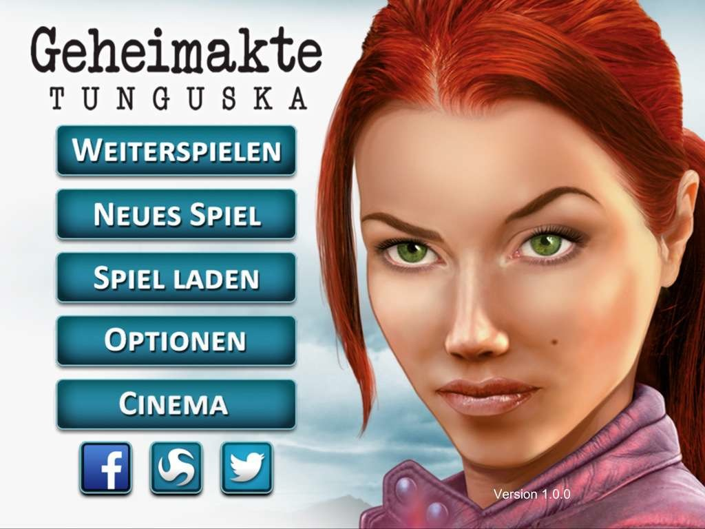 Geheimakte_Tunguska_01
