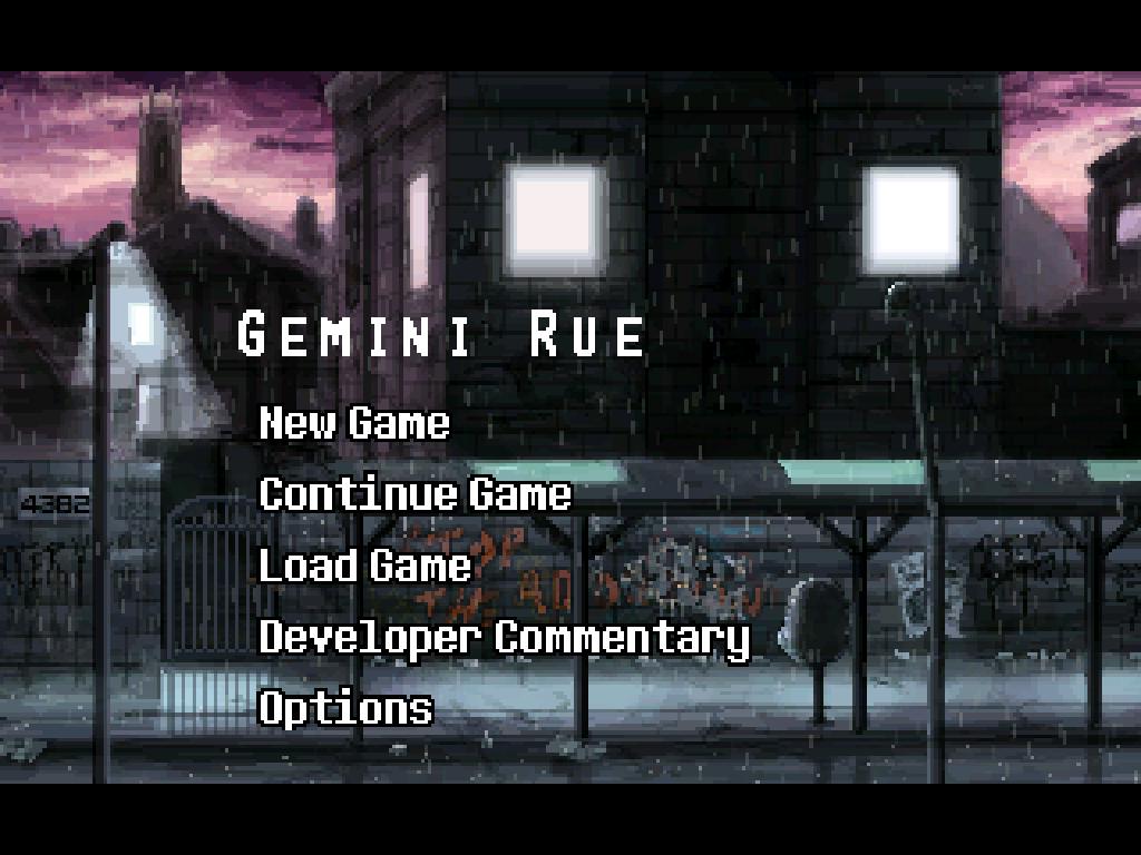 GeminiRue00