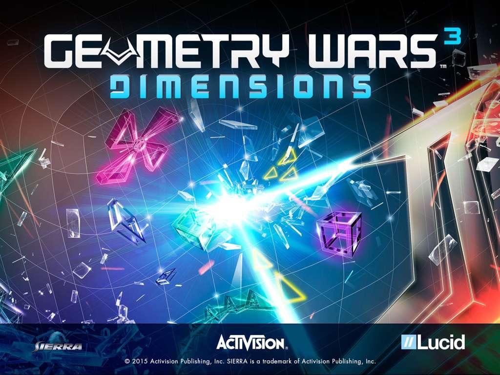 Geometry_Wars_Simensions_01