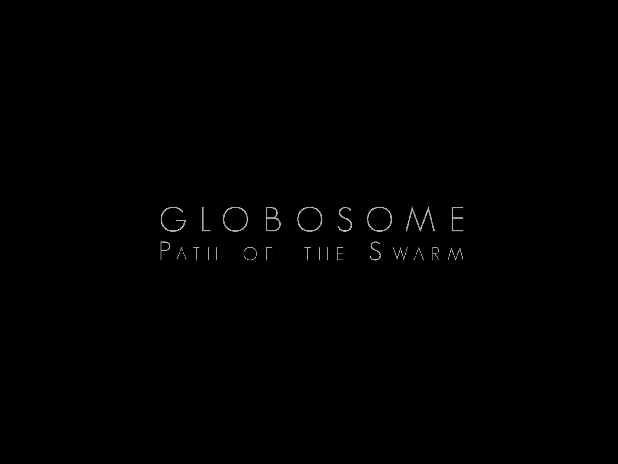Globosmome_01