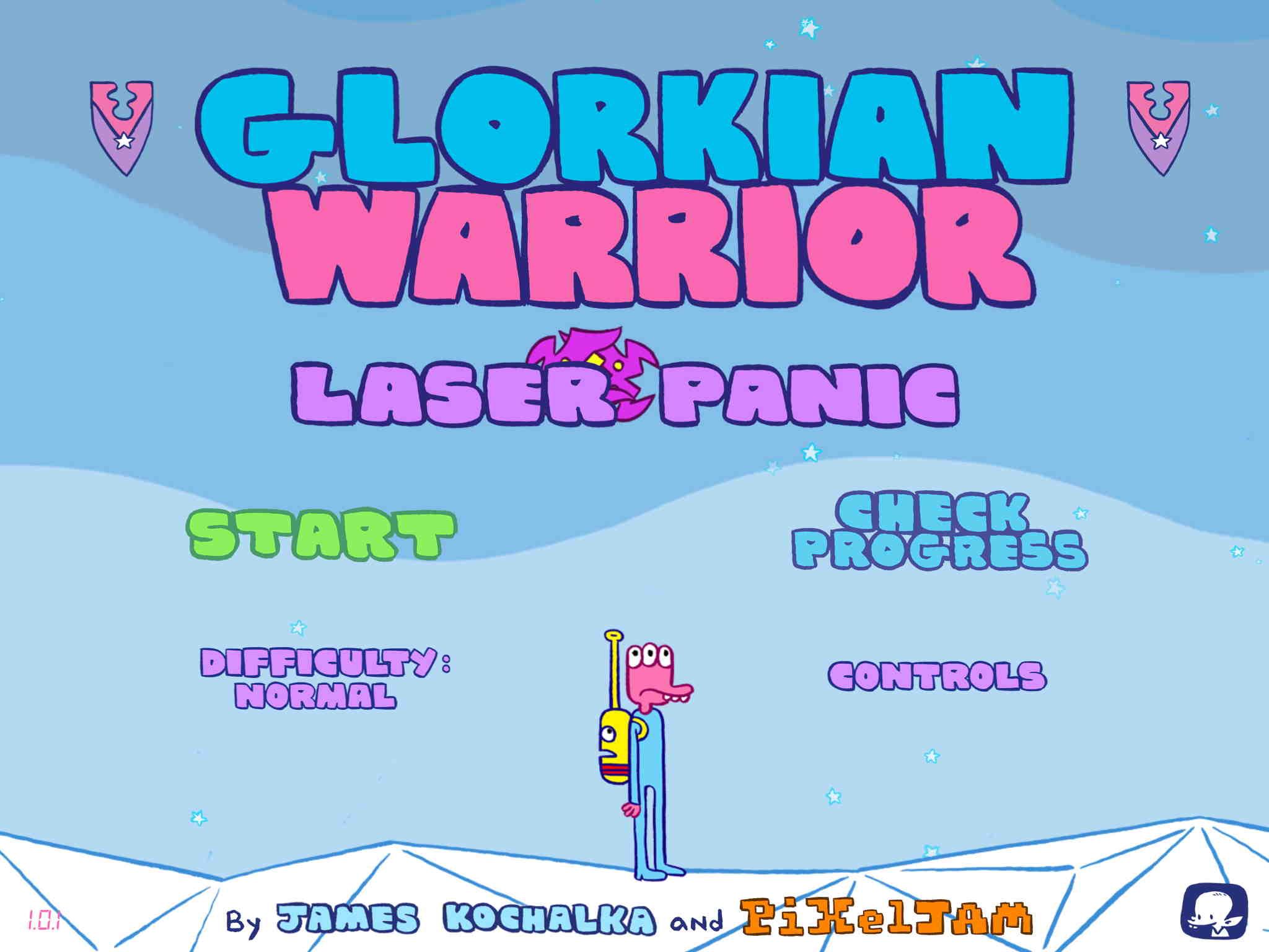 GlorkianWarrior01