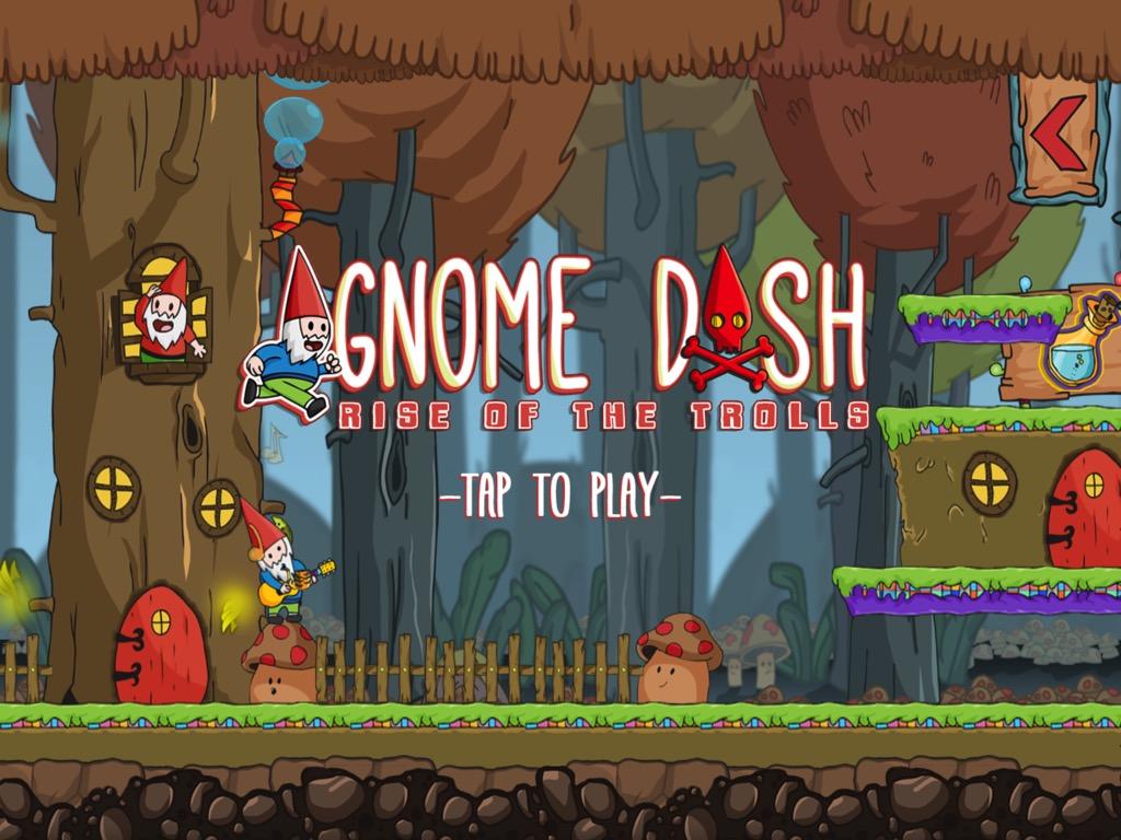 Gnome_Dash_01