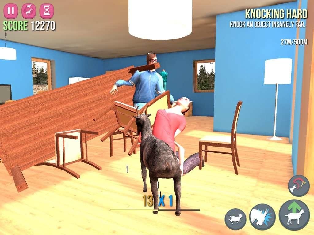 Goat_Simulator_02