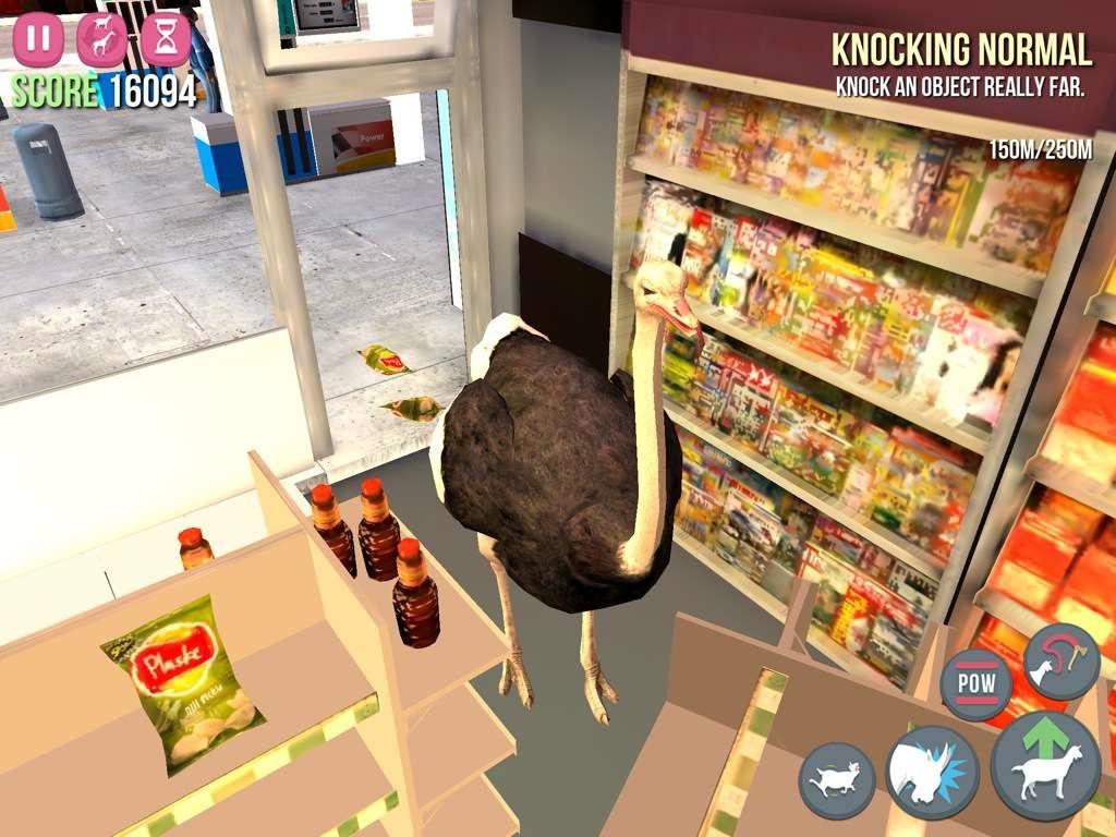 Goat_Simulator_04