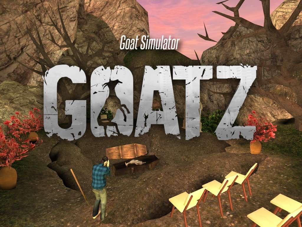 Goatz_01