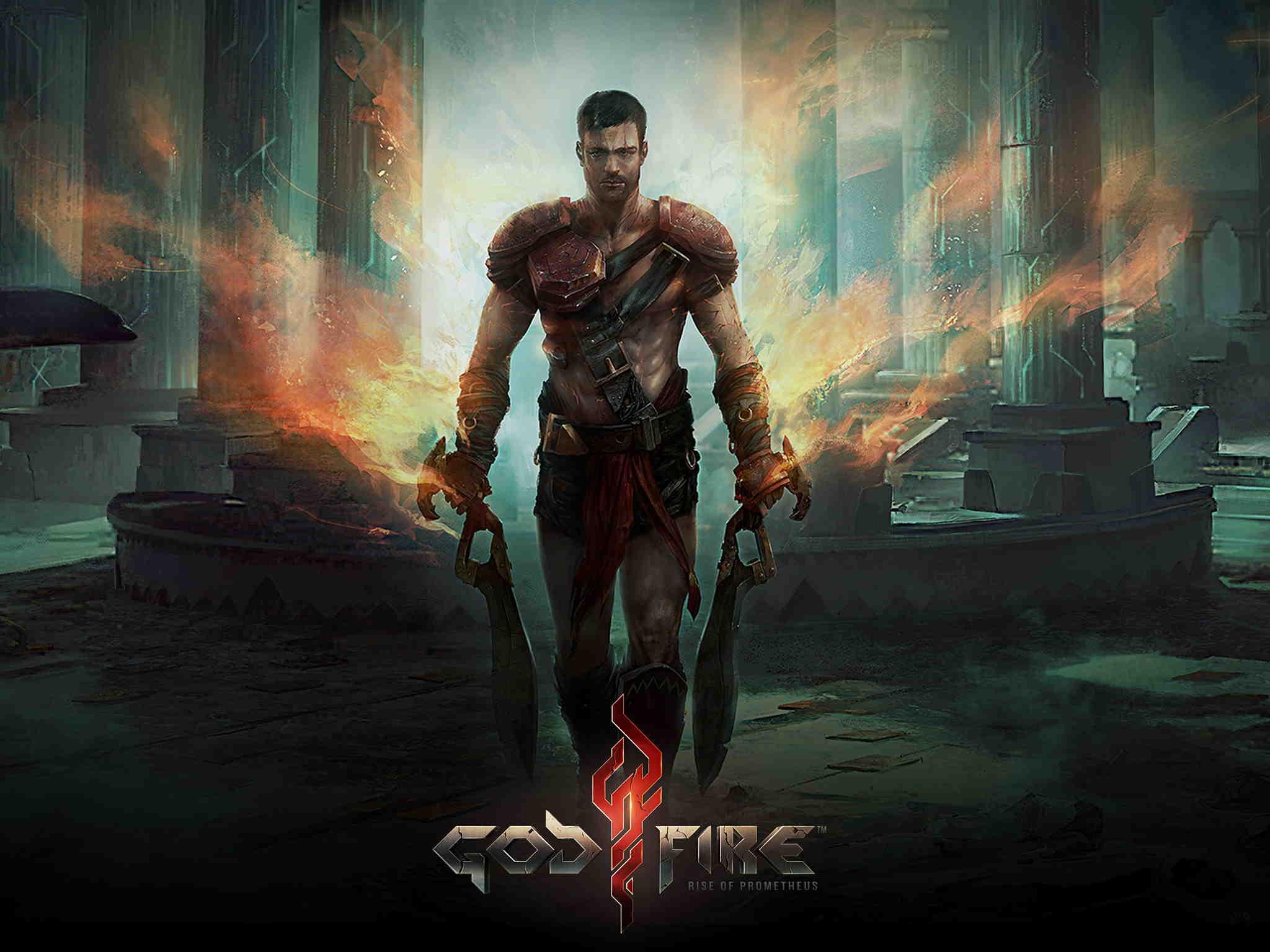 Godfire_01