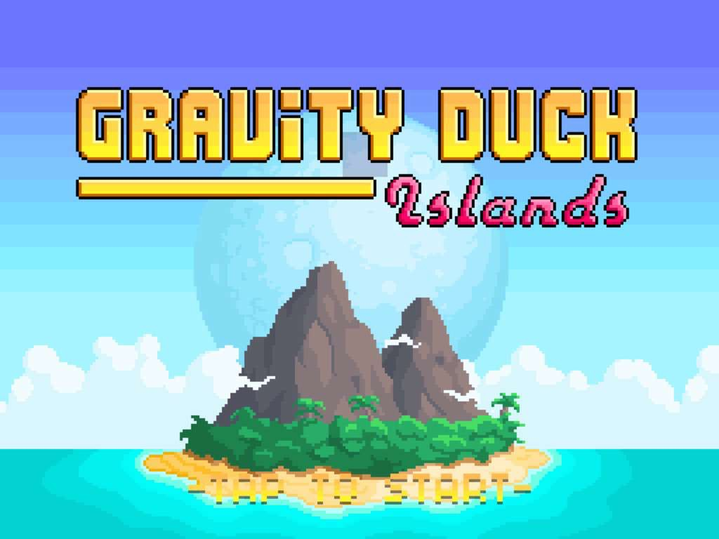 Gravity_Duck_Islands_01