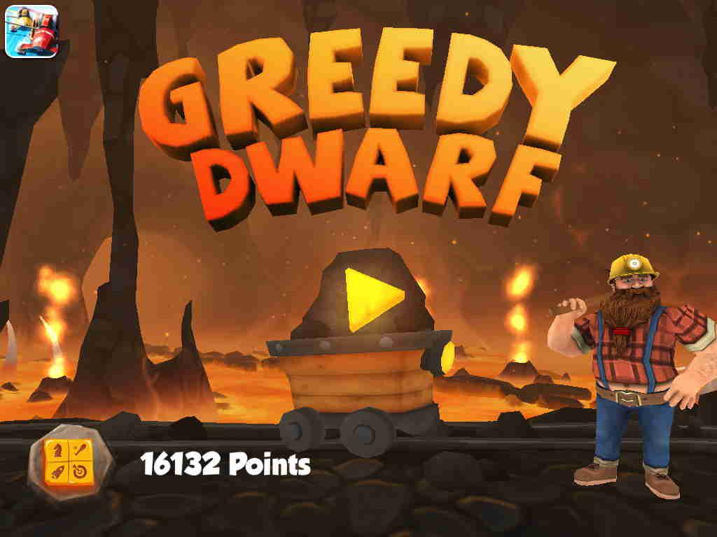 GreedyDwarf01