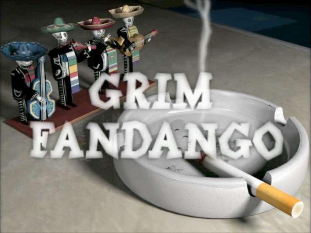Grim_Fandango_01