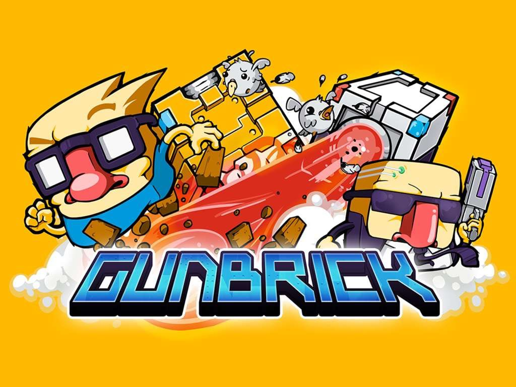 Gunbrick_01