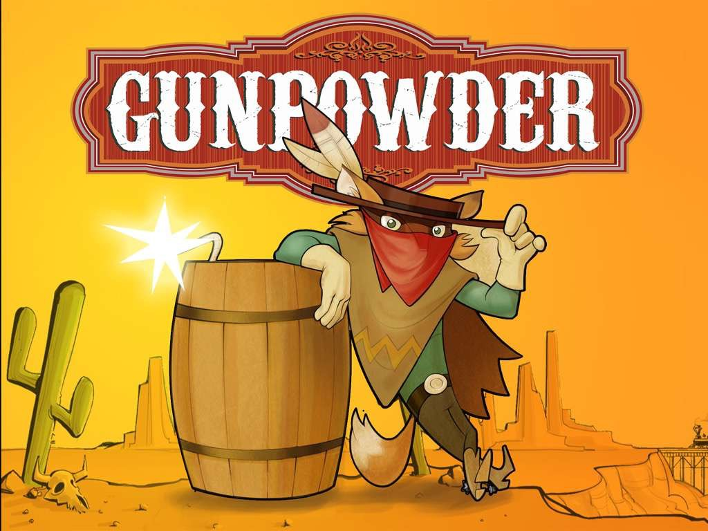 Gunpowder_01