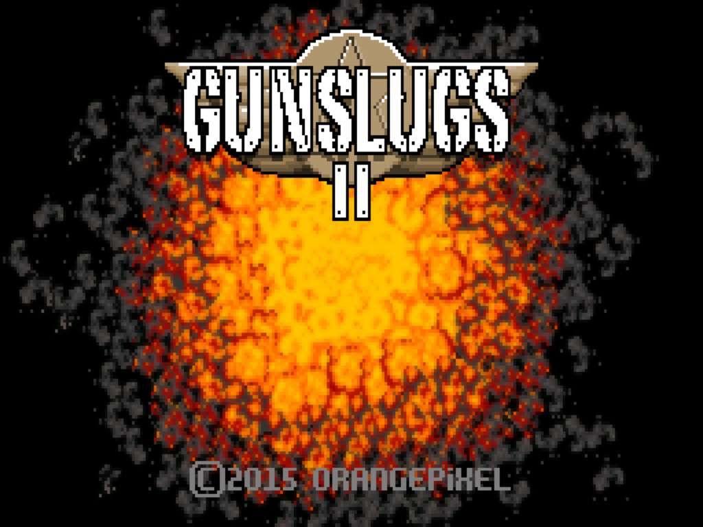 Gunslugs2_01