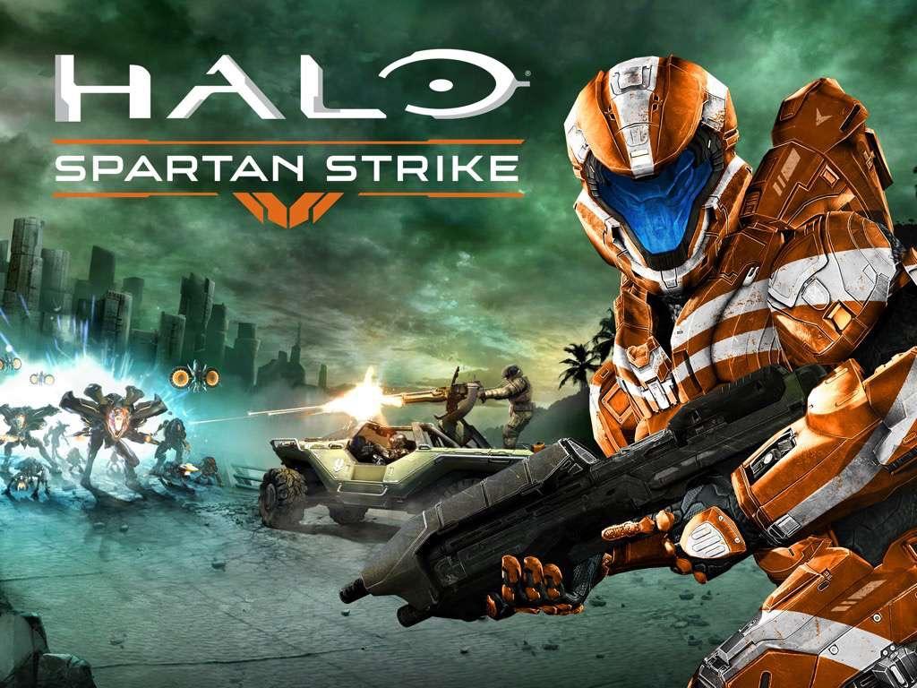 Halo_Spartan_Strike_01