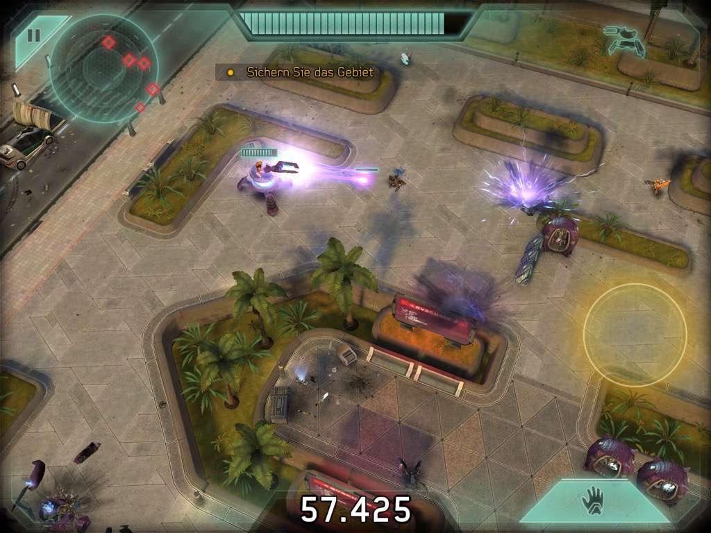 Halo_Spartan_Strike_03