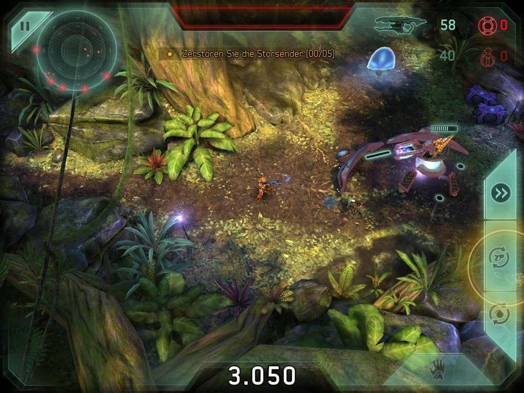 Halo_Spartan_Strike_04