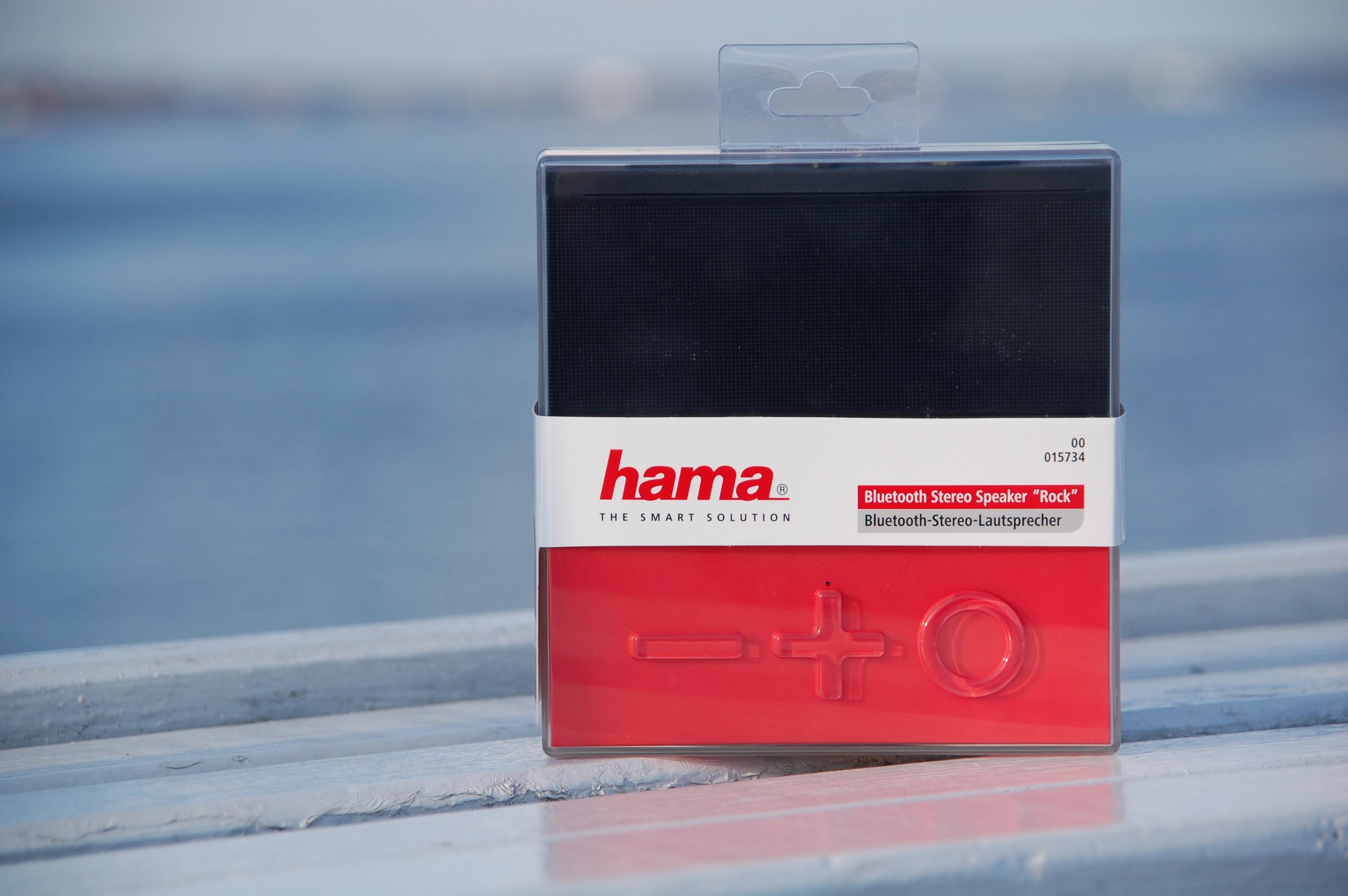 Hama_Rock_01_DSC_0064