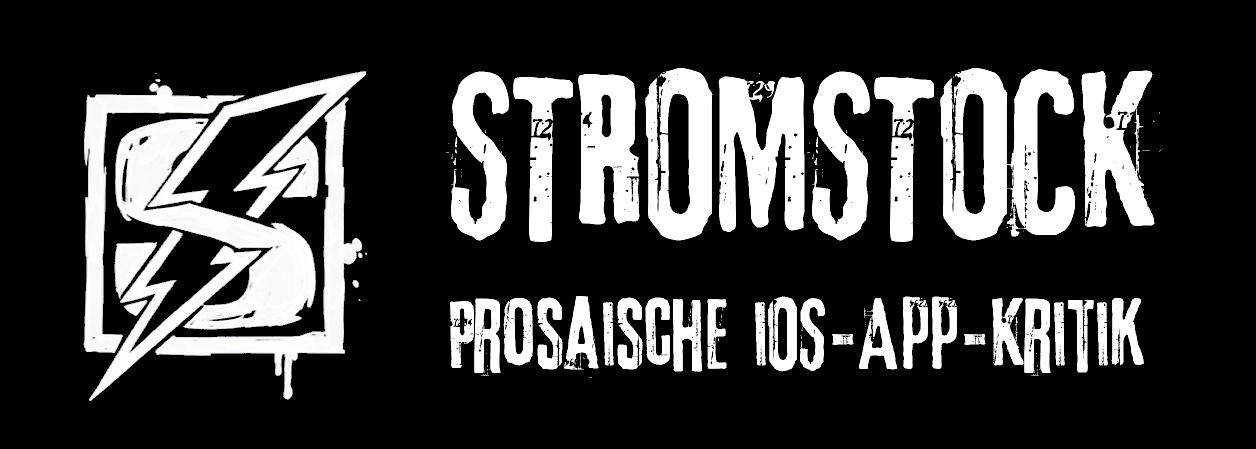 Stromstock