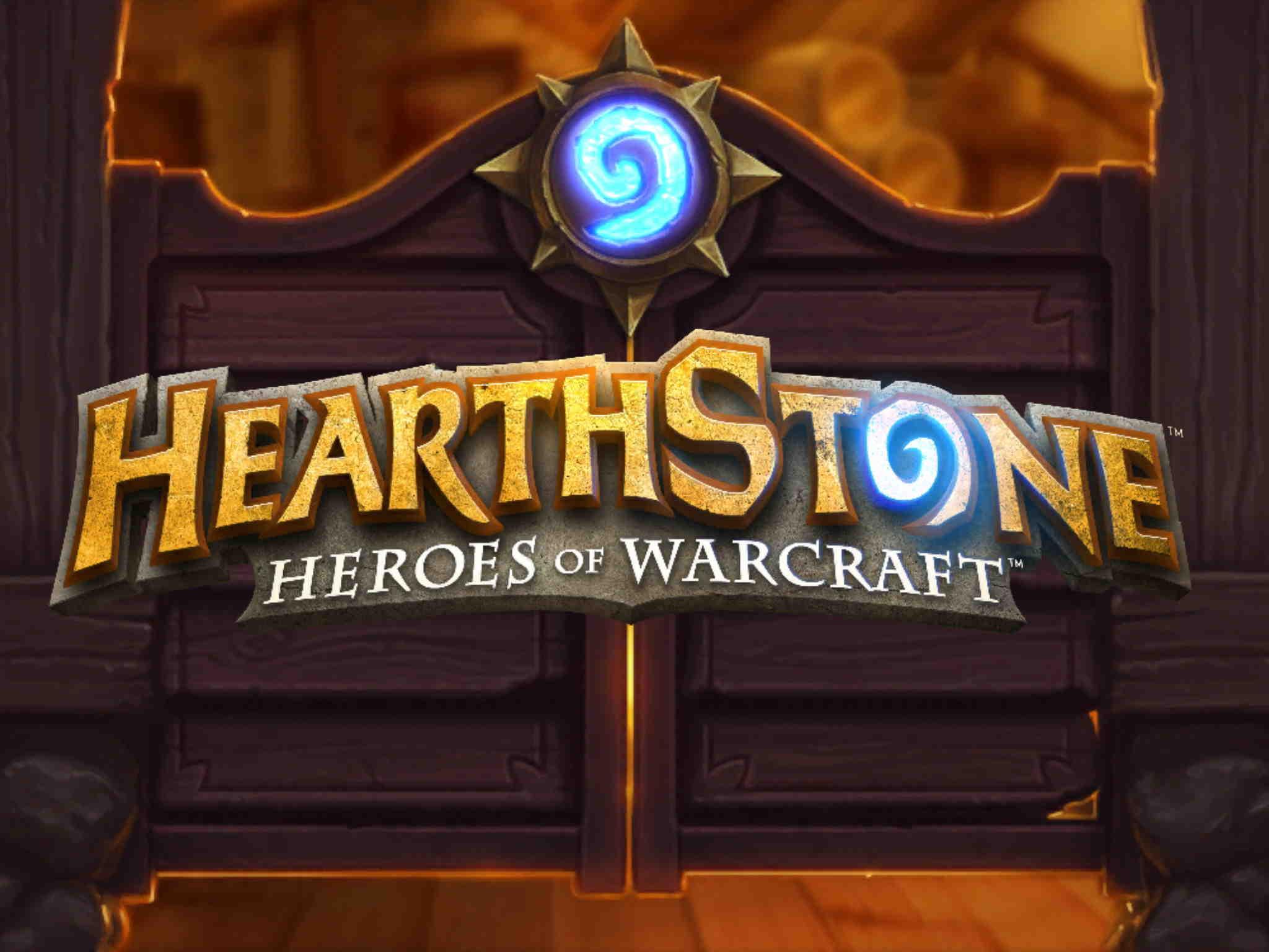 Hearthstone_01