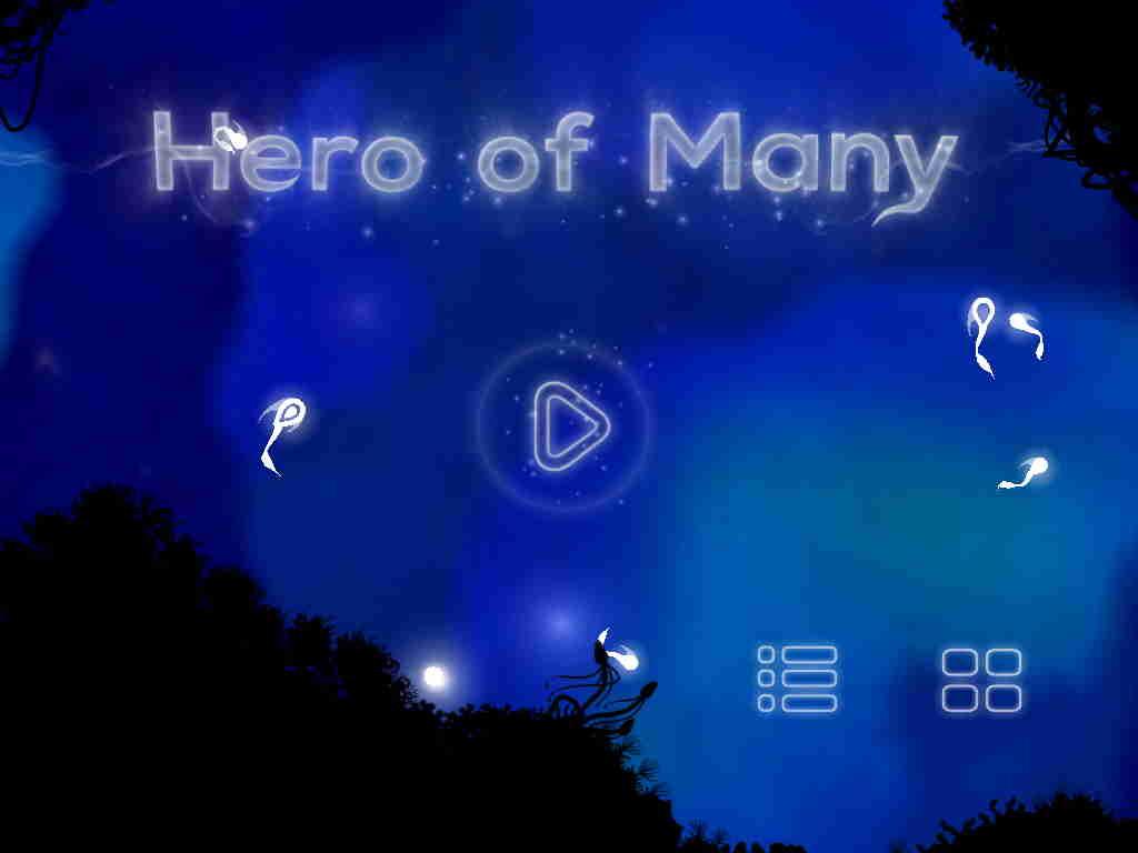 HeroOfMany01