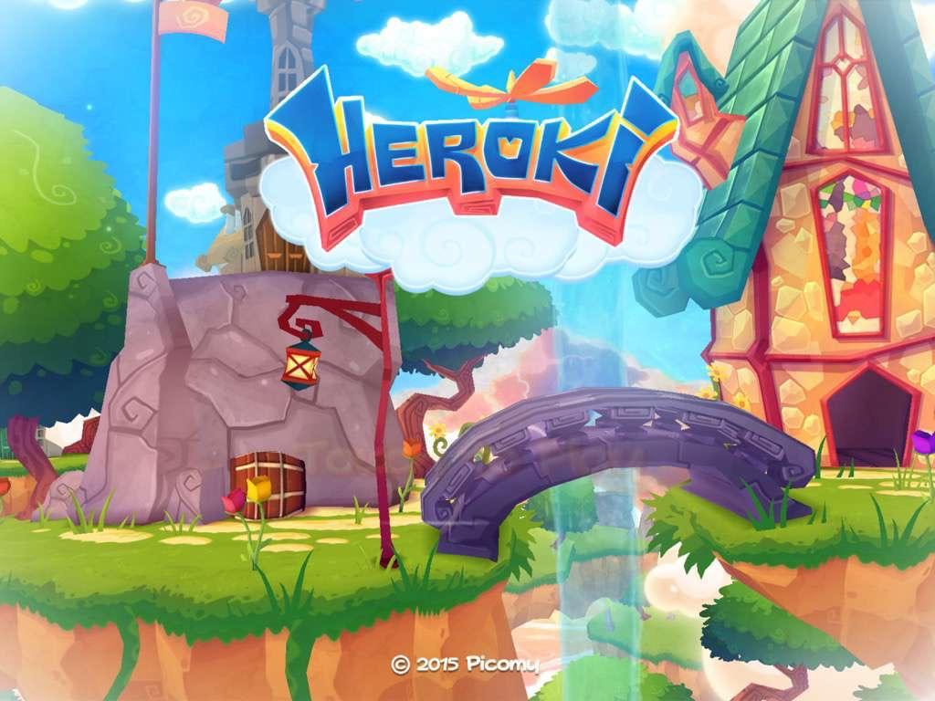Heroki_01