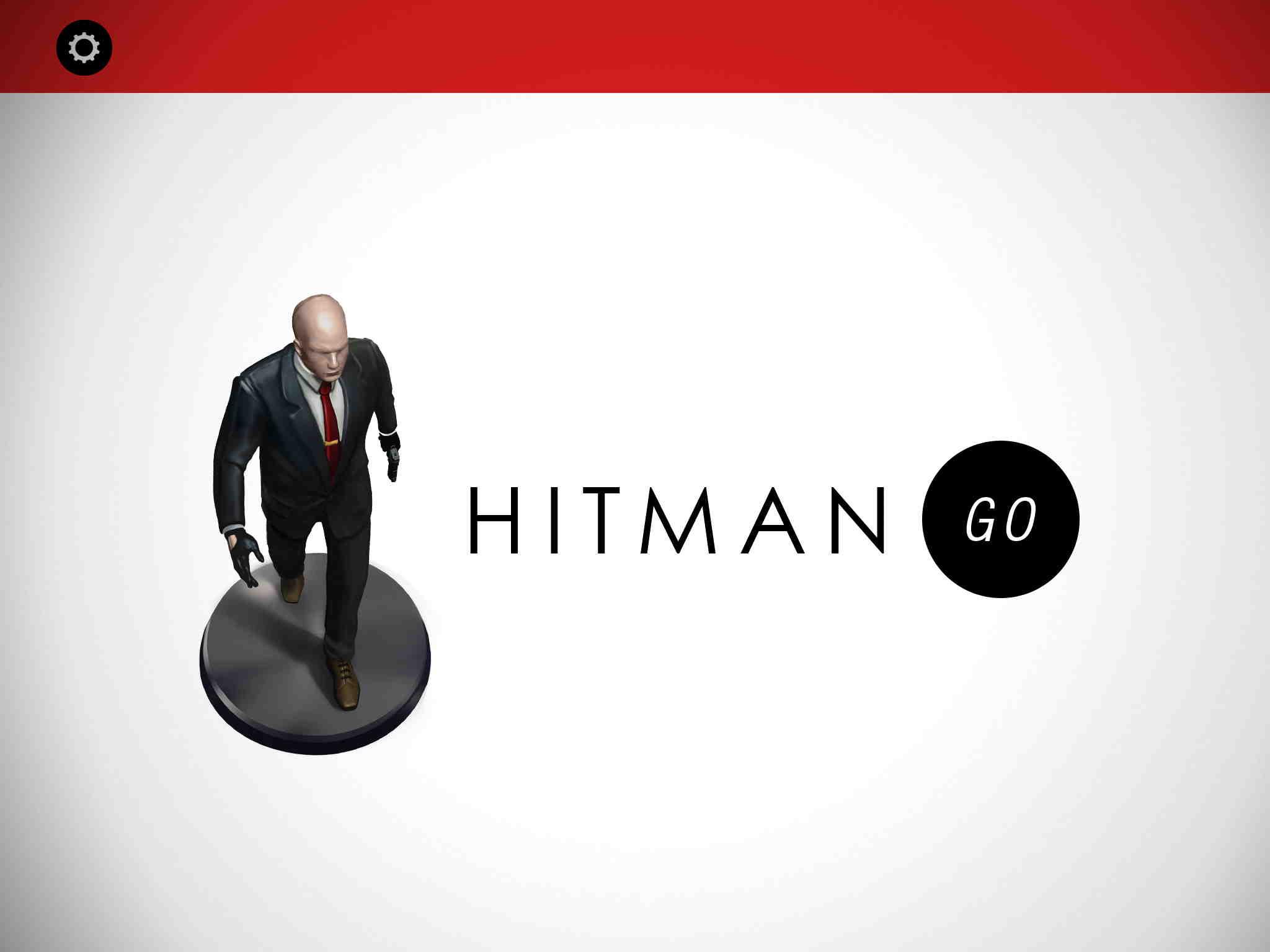 HitmanGo_01