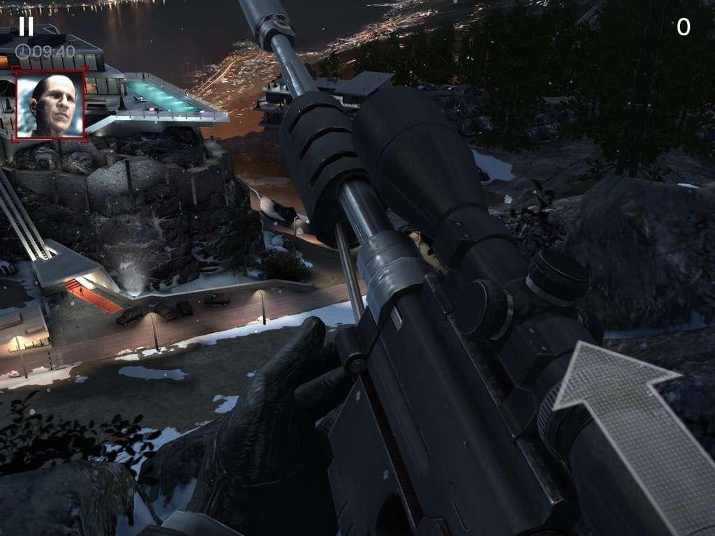 Hitman_Sniper_03