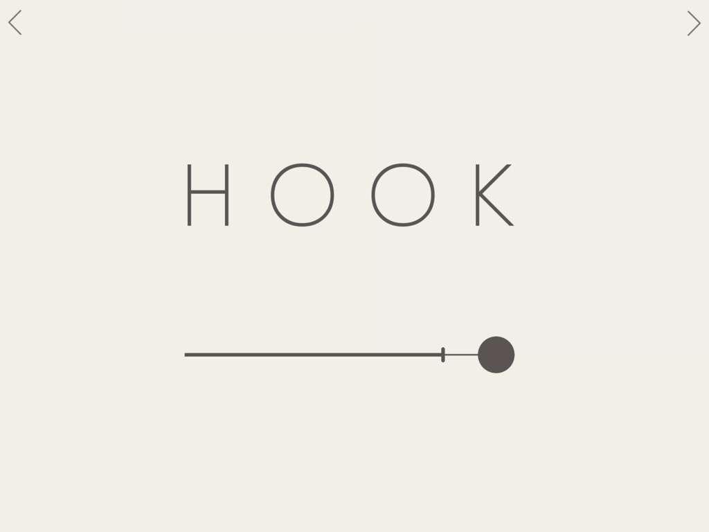 Hook_01