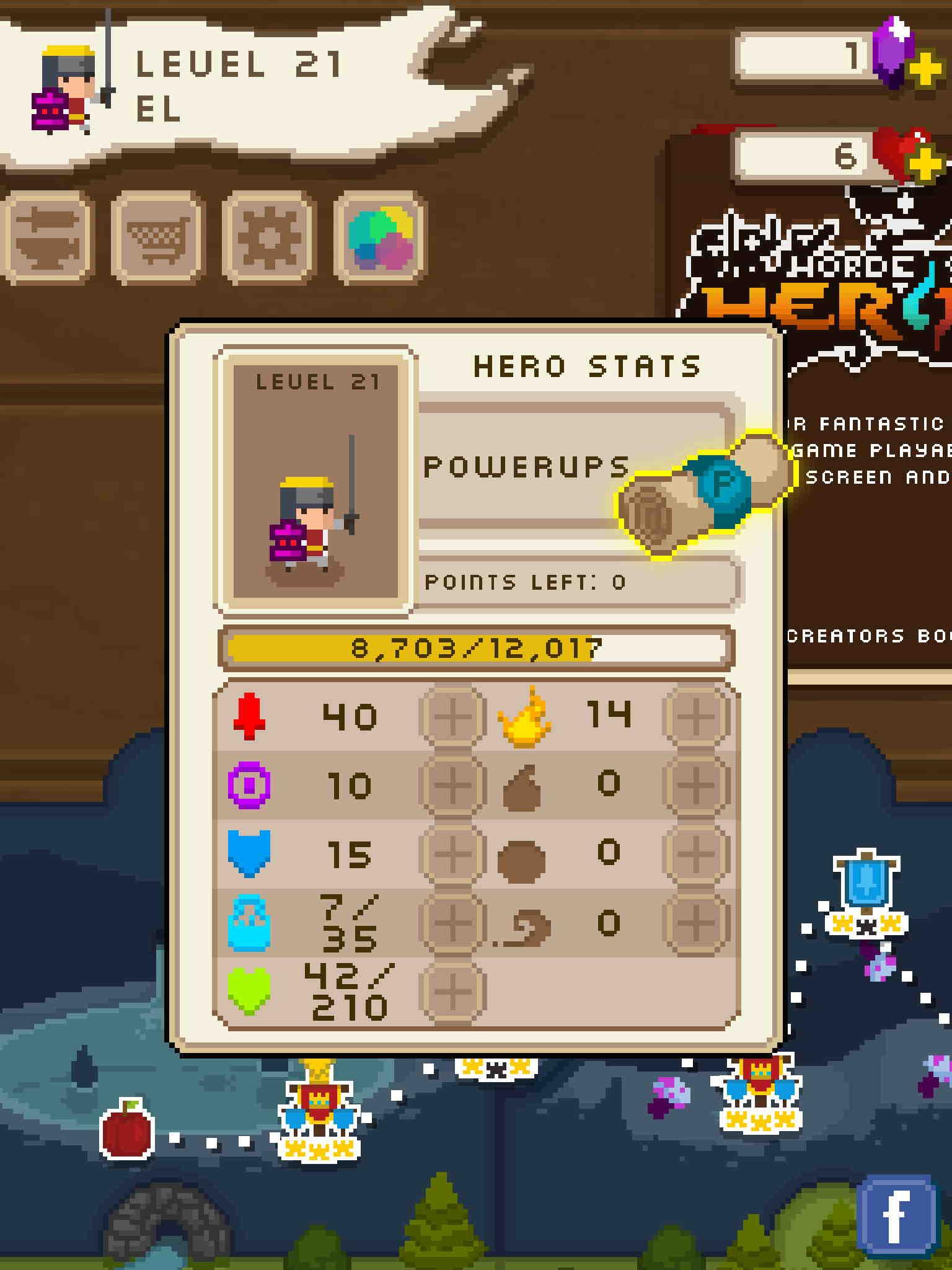 Horde_of_Heroes_04