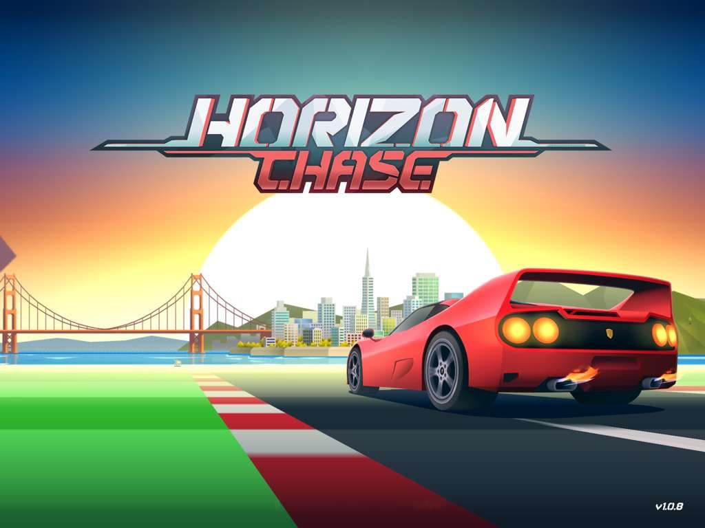 Horizon_Chase_01