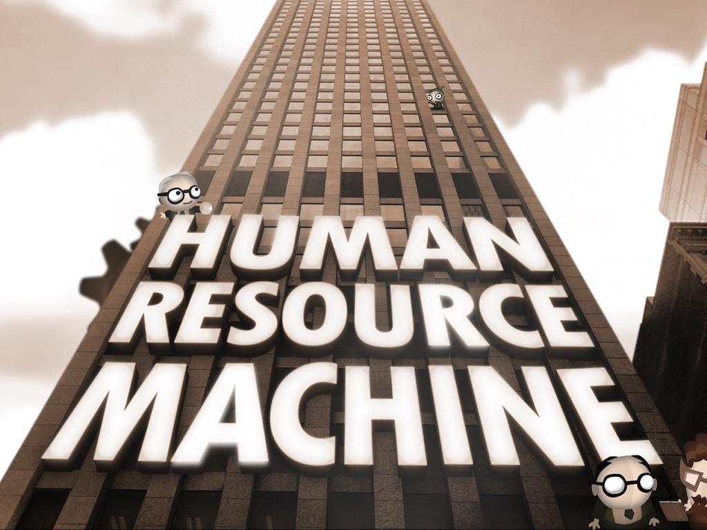 Human_Resource_Machine_01
