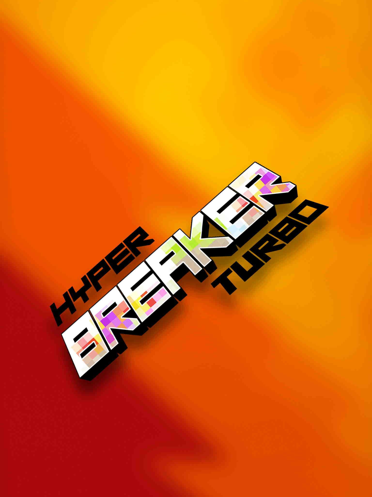 HyperBreakerTurbo_01