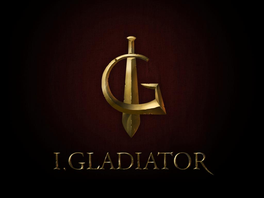 I_Gladiator00