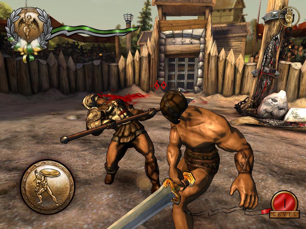 I_Gladiator01