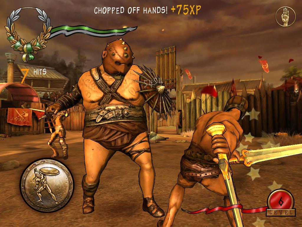 I_Gladiator02