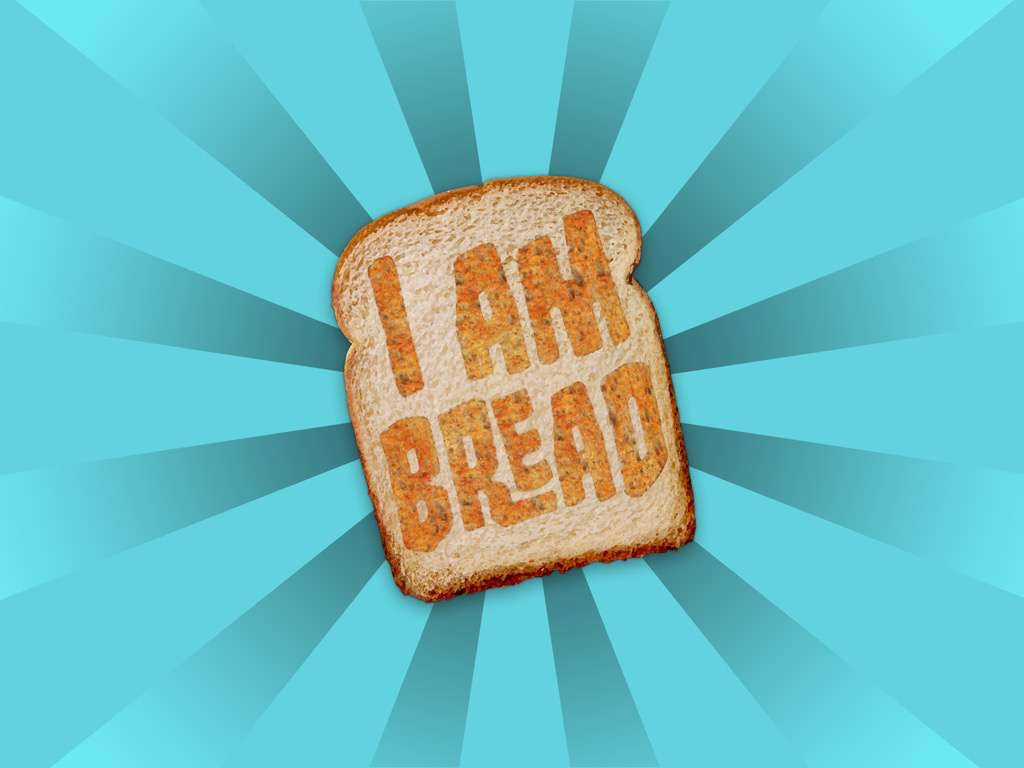I_am_Bread_01