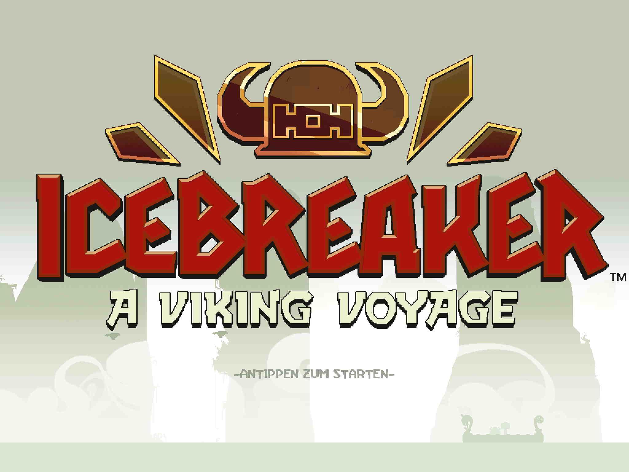 Icebreaker_VikingVoyage01