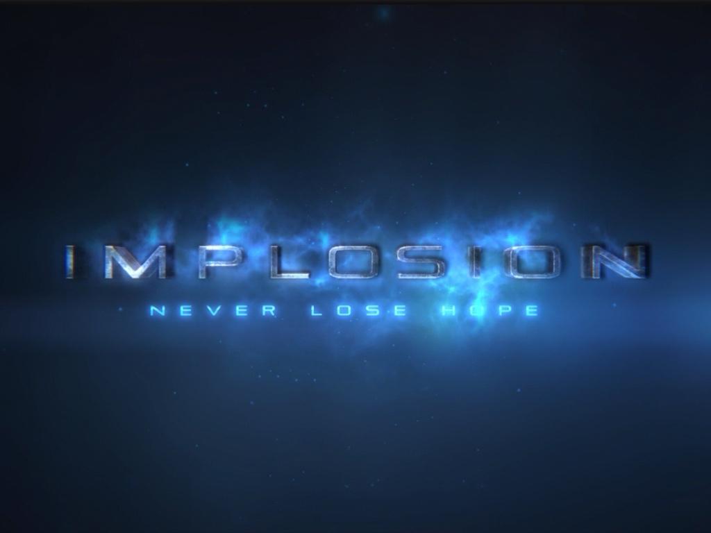 Implosion_01
