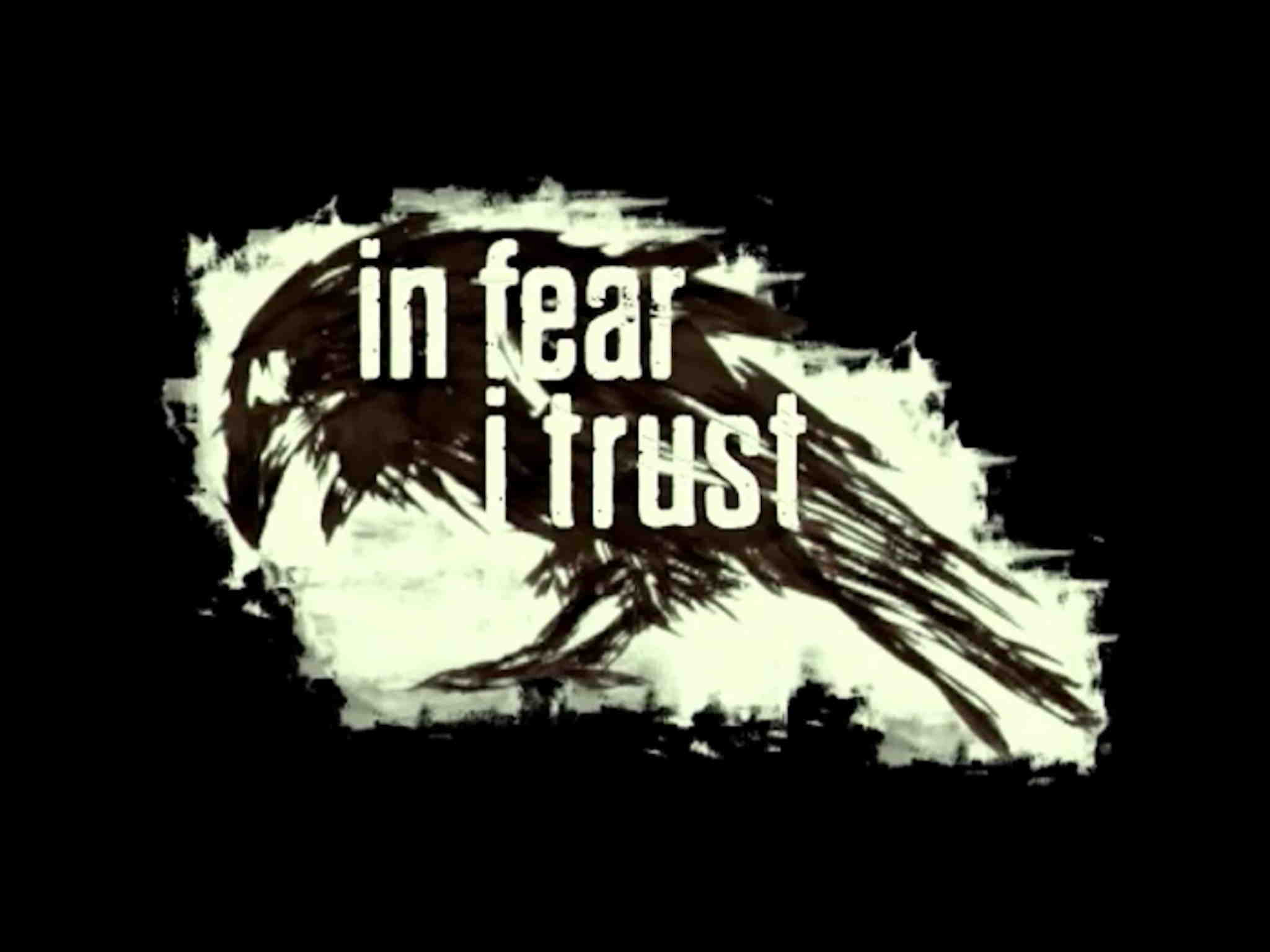 In_Fear_I_Trust_01