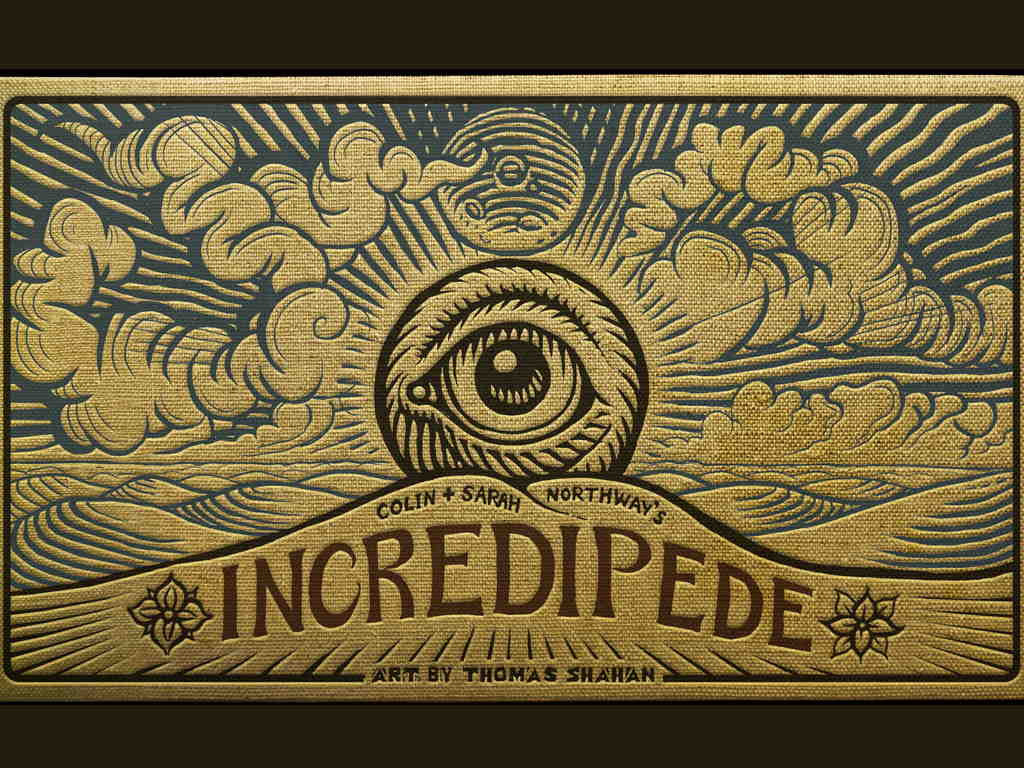 Incredipede_01