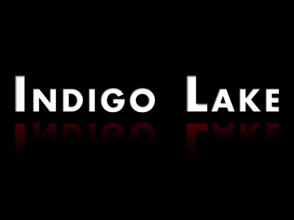 Indigo_Lake_01