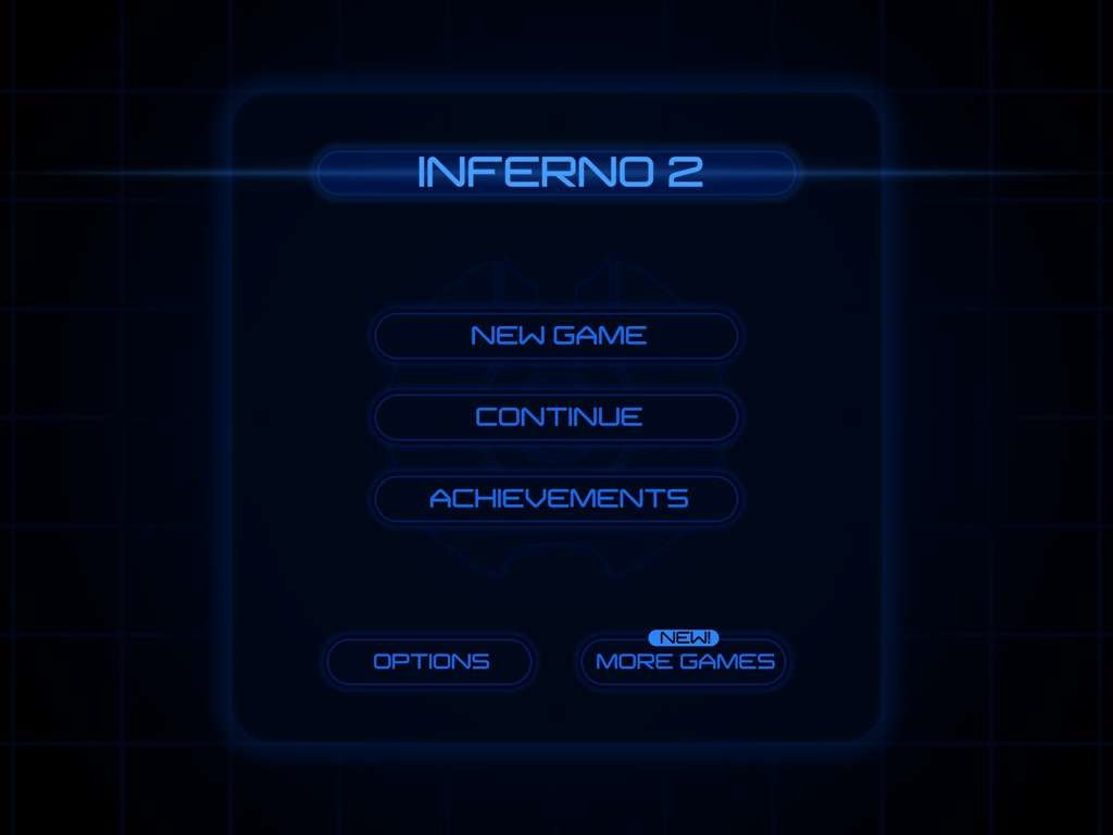 Inferno2_01.jpg