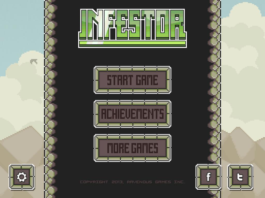Infestor_00