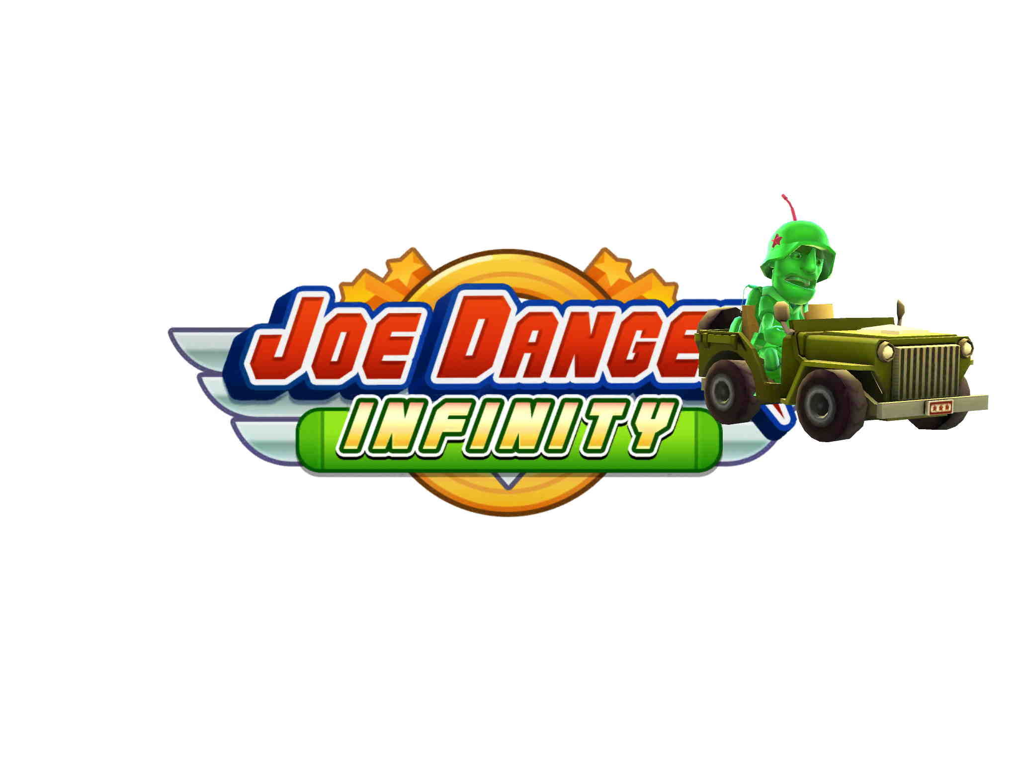 Joe Danger Infinity01