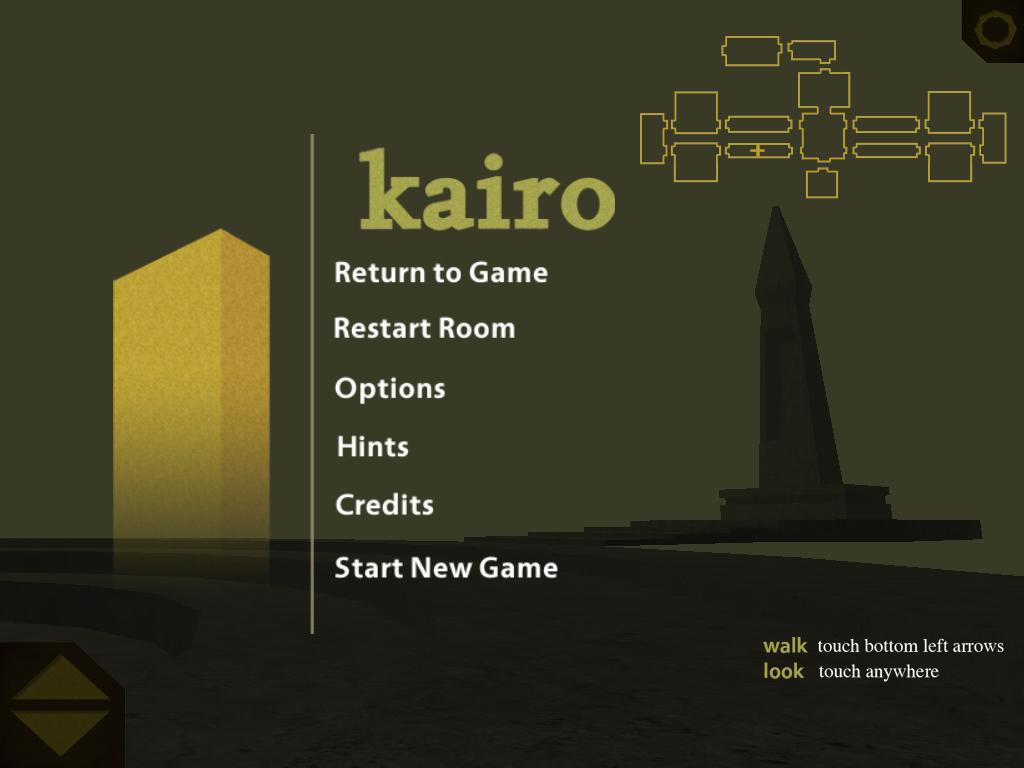 Kairo00
